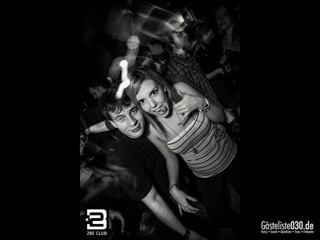 https://www.gaesteliste030.de/Partyfoto #102 2BE Club Berlin vom 10.11.2012