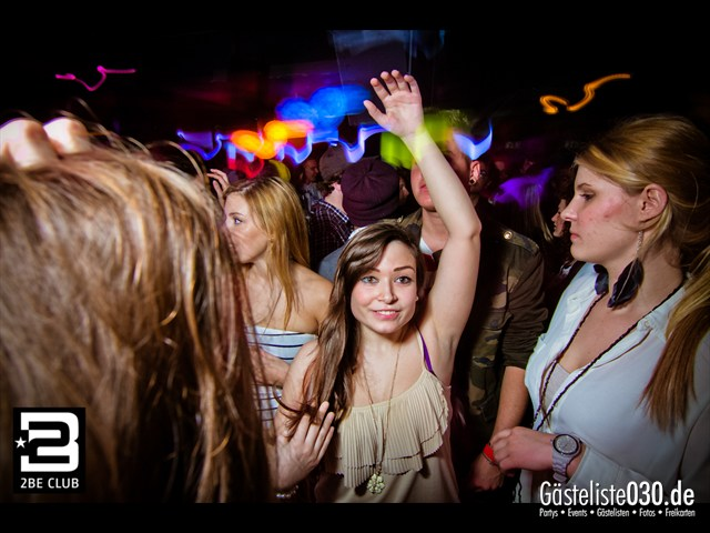 https://www.gaesteliste030.de/Partyfoto #149 2BE Club Berlin vom 10.11.2012