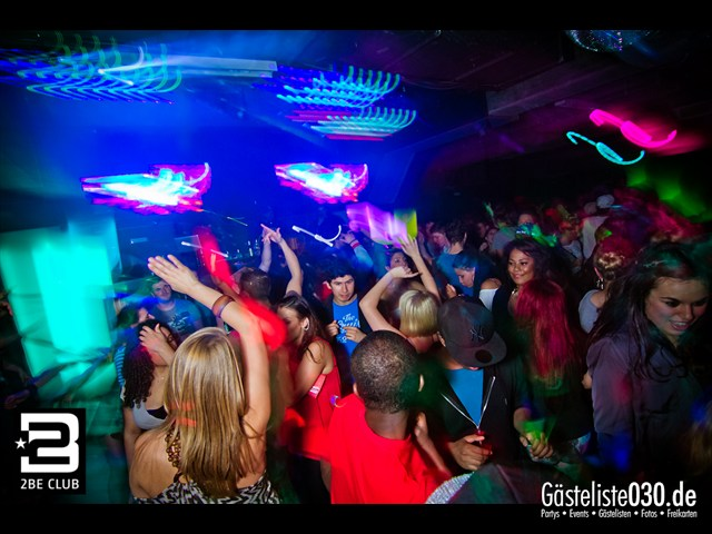 https://www.gaesteliste030.de/Partyfoto #107 2BE Club Berlin vom 10.11.2012