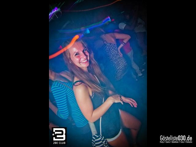 https://www.gaesteliste030.de/Partyfoto #115 2BE Club Berlin vom 10.11.2012
