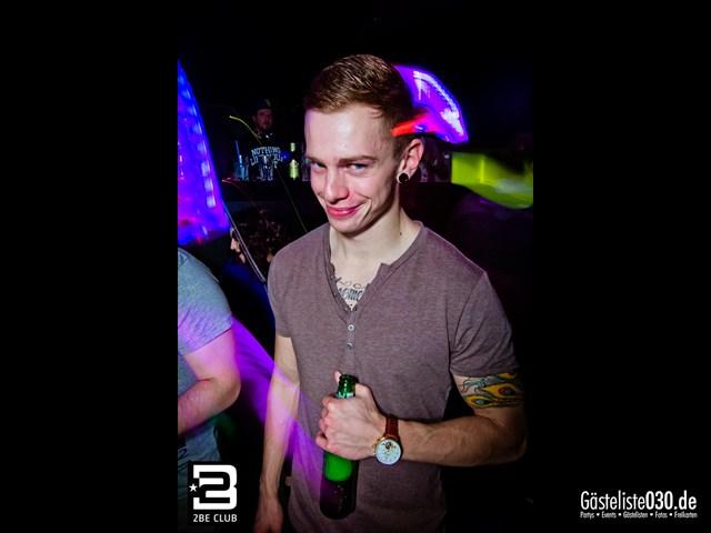 https://www.gaesteliste030.de/Partyfoto #85 2BE Club Berlin vom 10.11.2012
