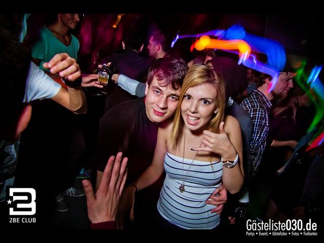 https://www.gaesteliste030.de/Partyfoto #13 2BE Club Berlin vom 10.11.2012