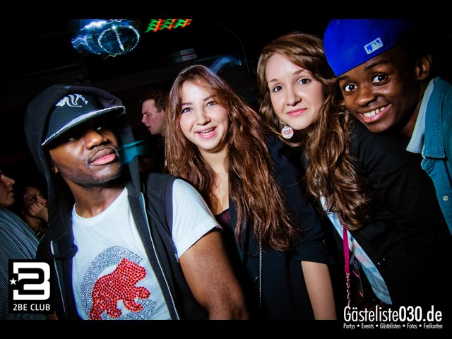 https://www.gaesteliste030.de/Partyfoto #141 2BE Club Berlin vom 10.11.2012