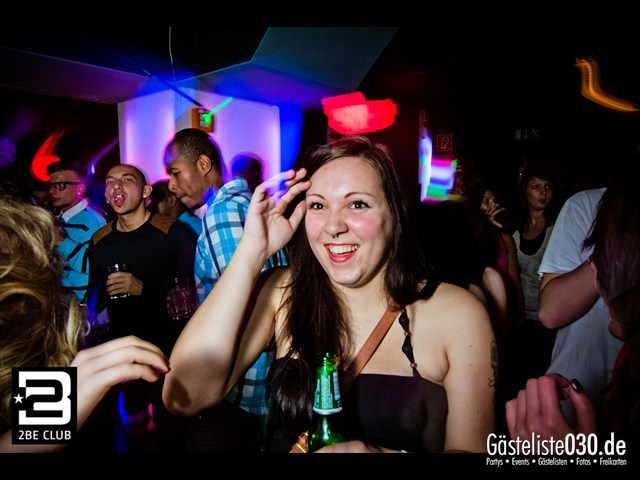 https://www.gaesteliste030.de/Partyfoto #109 2BE Club Berlin vom 10.11.2012