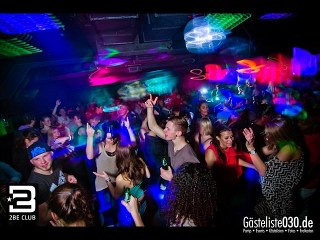 https://www.gaesteliste030.de/Partyfoto #32 2BE Club Berlin vom 10.11.2012