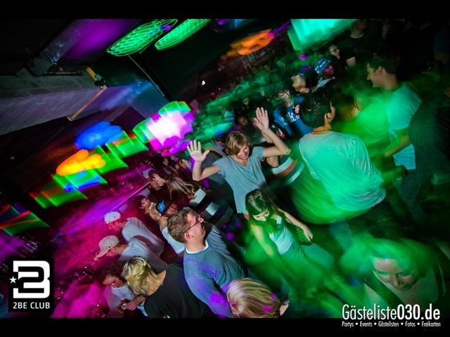 https://www.gaesteliste030.de/Partyfoto #16 2BE Club Berlin vom 10.11.2012