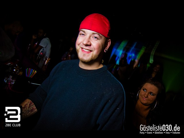 https://www.gaesteliste030.de/Partyfoto #21 2BE Club Berlin vom 10.11.2012