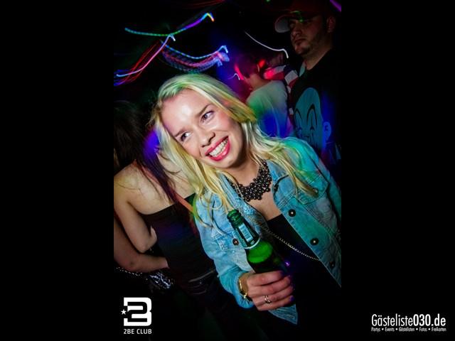 https://www.gaesteliste030.de/Partyfoto #65 2BE Club Berlin vom 10.11.2012