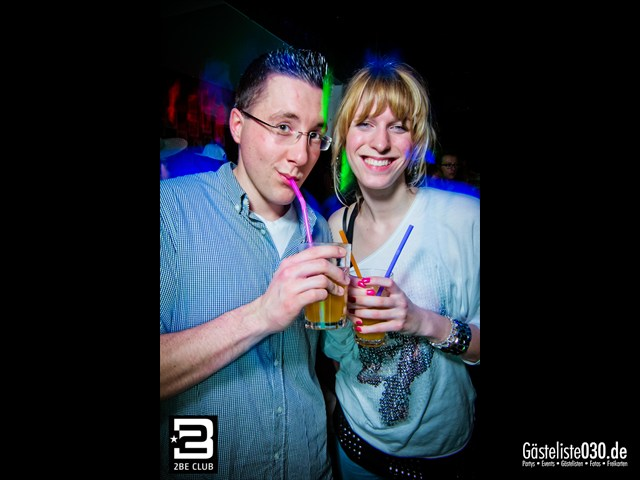 https://www.gaesteliste030.de/Partyfoto #28 2BE Club Berlin vom 10.11.2012