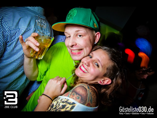 https://www.gaesteliste030.de/Partyfoto #8 2BE Club Berlin vom 10.11.2012