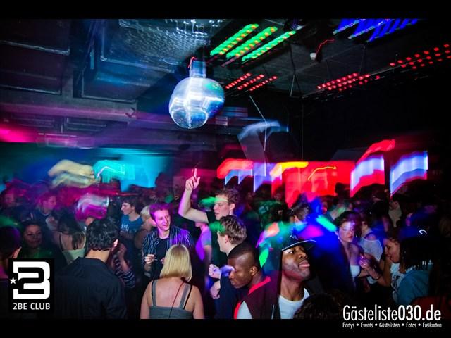 https://www.gaesteliste030.de/Partyfoto #68 2BE Club Berlin vom 10.11.2012