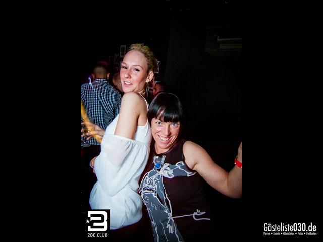 https://www.gaesteliste030.de/Partyfoto #81 2BE Club Berlin vom 10.11.2012