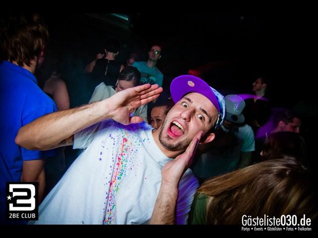 https://www.gaesteliste030.de/Partyfoto #154 2BE Club Berlin vom 10.11.2012
