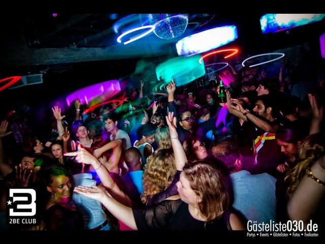 https://www.gaesteliste030.de/Partyfoto #5 2BE Club Berlin vom 10.11.2012