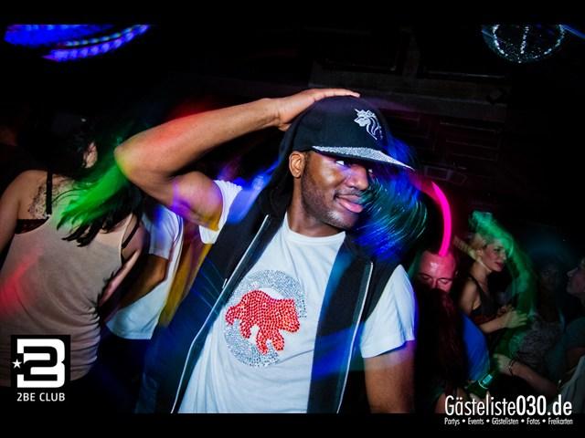 https://www.gaesteliste030.de/Partyfoto #30 2BE Club Berlin vom 10.11.2012