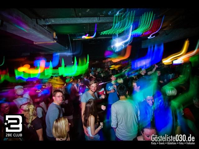 https://www.gaesteliste030.de/Partyfoto #151 2BE Club Berlin vom 10.11.2012