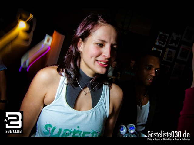 https://www.gaesteliste030.de/Partyfoto #145 2BE Club Berlin vom 10.11.2012