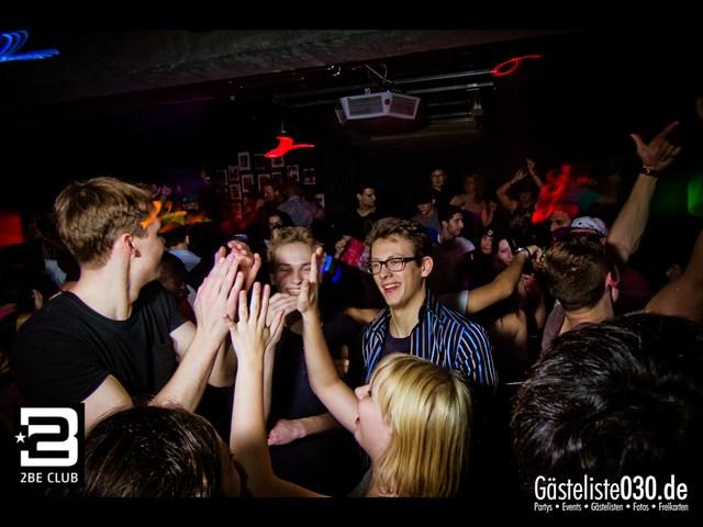 https://www.gaesteliste030.de/Partyfoto #117 2BE Club Berlin vom 10.11.2012