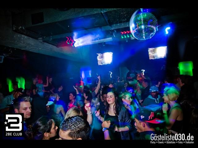 https://www.gaesteliste030.de/Partyfoto #49 2BE Club Berlin vom 10.11.2012