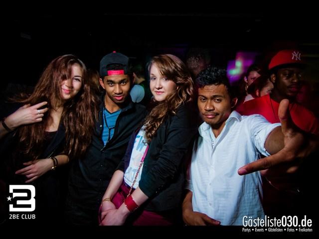 https://www.gaesteliste030.de/Partyfoto #72 2BE Club Berlin vom 10.11.2012