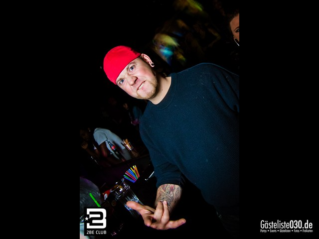 https://www.gaesteliste030.de/Partyfoto #78 2BE Club Berlin vom 10.11.2012