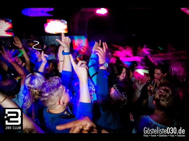 https://www.gaesteliste030.de/Partyfoto #33 2BE Club Berlin vom 10.11.2012