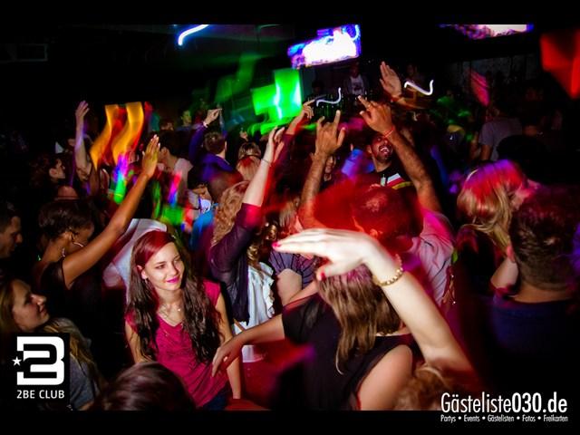 https://www.gaesteliste030.de/Partyfoto #139 2BE Club Berlin vom 10.11.2012