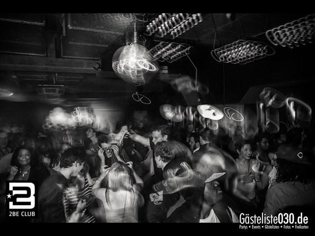 https://www.gaesteliste030.de/Partyfoto #134 2BE Club Berlin vom 10.11.2012