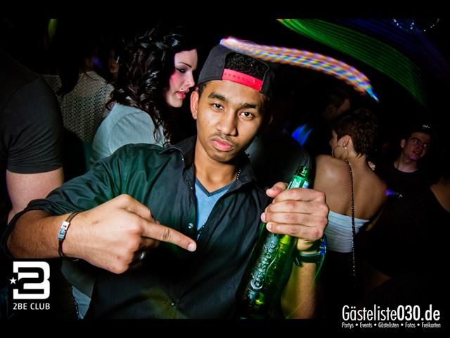 https://www.gaesteliste030.de/Partyfoto #25 2BE Club Berlin vom 10.11.2012