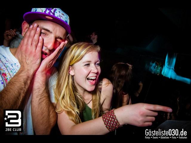 https://www.gaesteliste030.de/Partyfoto #34 2BE Club Berlin vom 10.11.2012
