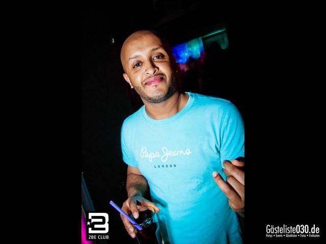 https://www.gaesteliste030.de/Partyfoto #162 2BE Club Berlin vom 10.11.2012
