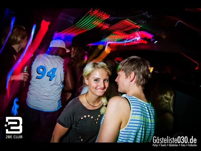 https://www.gaesteliste030.de/Partyfoto #63 2BE Club Berlin vom 10.11.2012