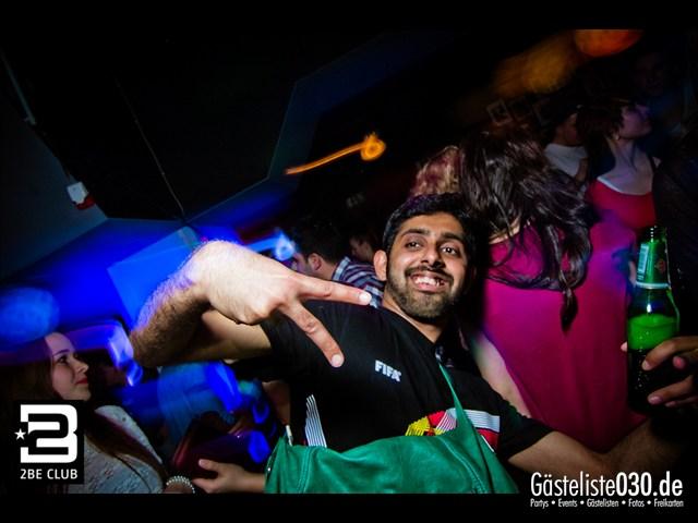https://www.gaesteliste030.de/Partyfoto #155 2BE Club Berlin vom 10.11.2012