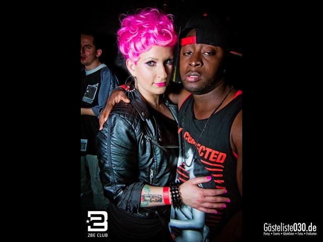https://www.gaesteliste030.de/Partyfoto #125 2BE Club Berlin vom 10.11.2012