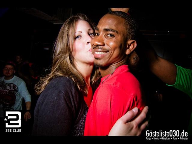 https://www.gaesteliste030.de/Partyfoto #106 2BE Club Berlin vom 10.11.2012