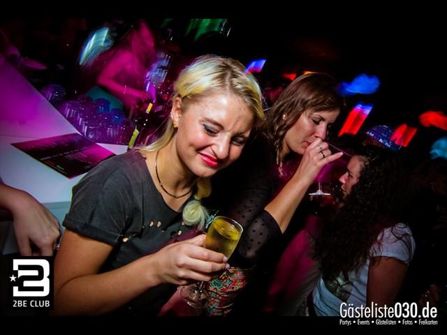 https://www.gaesteliste030.de/Partyfoto #66 2BE Club Berlin vom 10.11.2012
