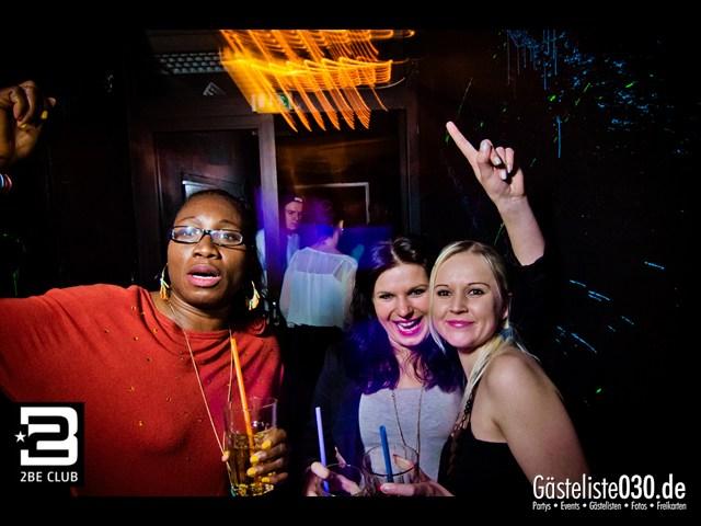https://www.gaesteliste030.de/Partyfoto #26 2BE Club Berlin vom 10.11.2012