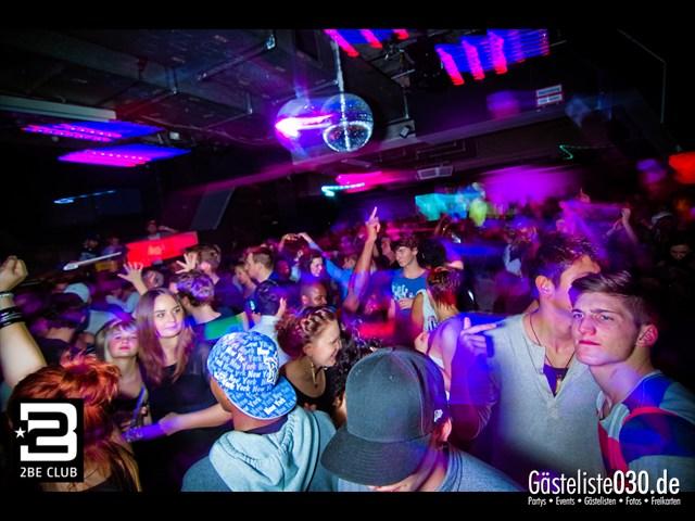 https://www.gaesteliste030.de/Partyfoto #23 2BE Club Berlin vom 10.11.2012