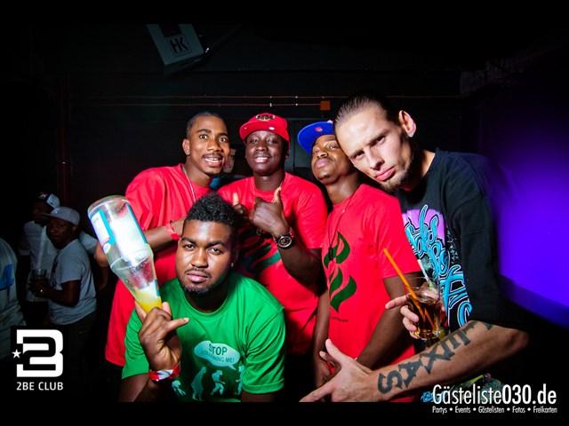 https://www.gaesteliste030.de/Partyfoto #2 2BE Club Berlin vom 10.11.2012