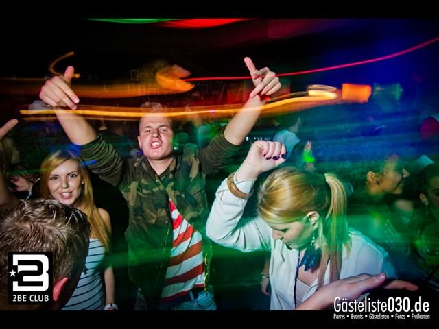 https://www.gaesteliste030.de/Partyfoto #93 2BE Club Berlin vom 10.11.2012