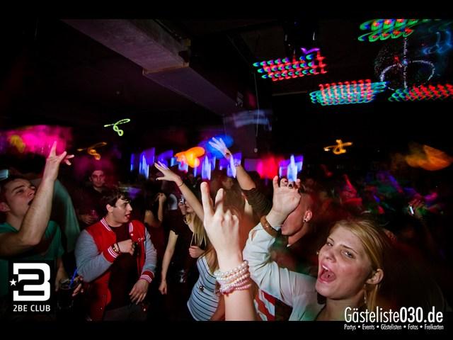 https://www.gaesteliste030.de/Partyfoto #19 2BE Club Berlin vom 10.11.2012