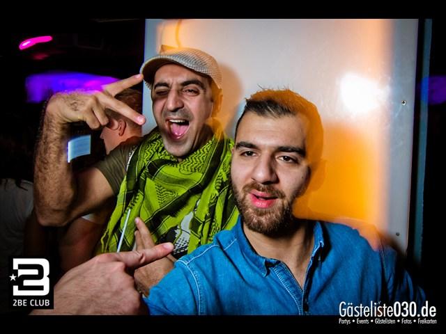 https://www.gaesteliste030.de/Partyfoto #60 2BE Club Berlin vom 10.11.2012