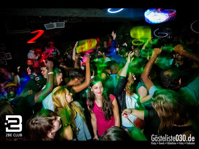 https://www.gaesteliste030.de/Partyfoto #10 2BE Club Berlin vom 10.11.2012
