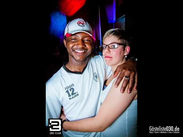 https://www.gaesteliste030.de/Partyfoto #119 2BE Club Berlin vom 10.11.2012