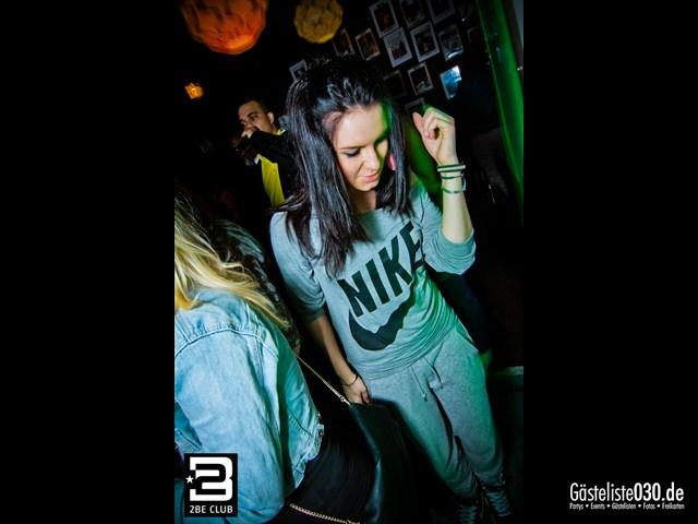 https://www.gaesteliste030.de/Partyfoto #71 2BE Club Berlin vom 10.11.2012