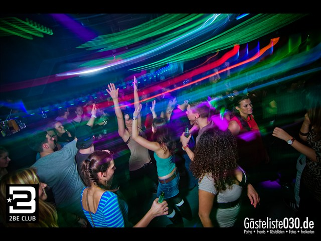 https://www.gaesteliste030.de/Partyfoto #59 2BE Club Berlin vom 10.11.2012