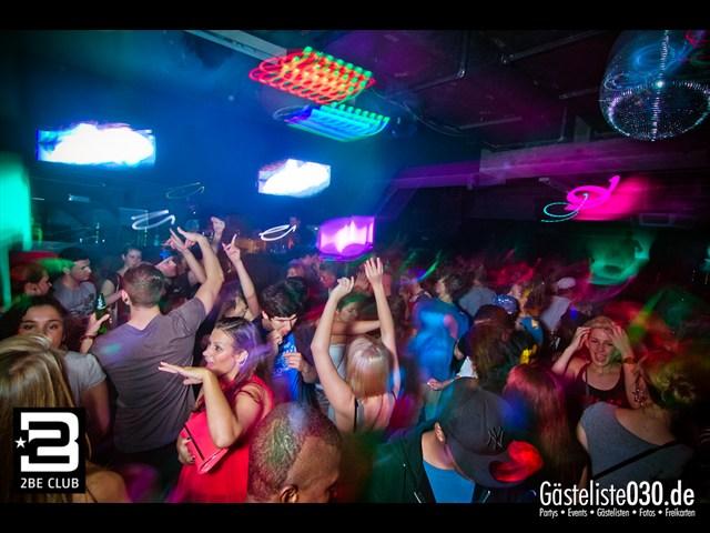 https://www.gaesteliste030.de/Partyfoto #58 2BE Club Berlin vom 10.11.2012