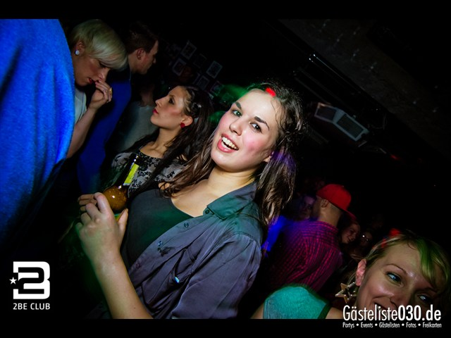 https://www.gaesteliste030.de/Partyfoto #22 2BE Club Berlin vom 10.11.2012