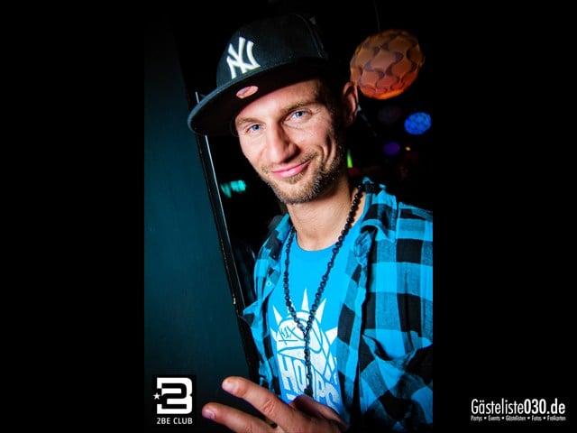 https://www.gaesteliste030.de/Partyfoto #18 2BE Club Berlin vom 10.11.2012