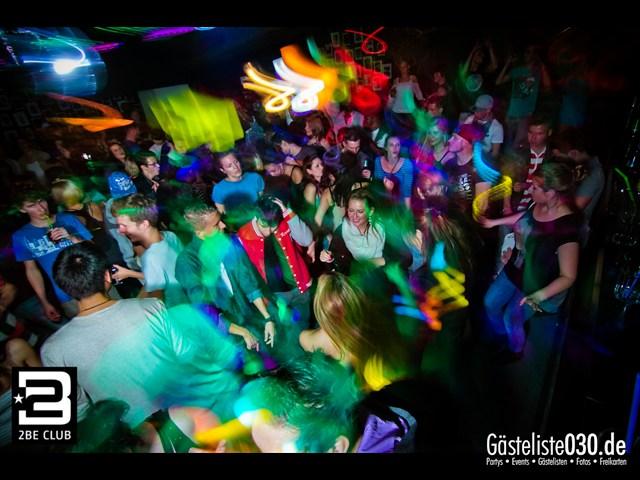 https://www.gaesteliste030.de/Partyfoto #74 2BE Club Berlin vom 10.11.2012